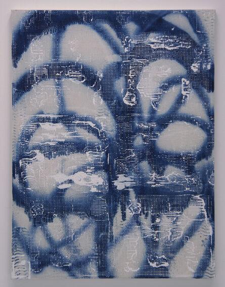 Martin Formgren, 'Untitled #1', 2015