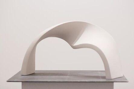 Stephanie Bachiero, 'Anti-Node'