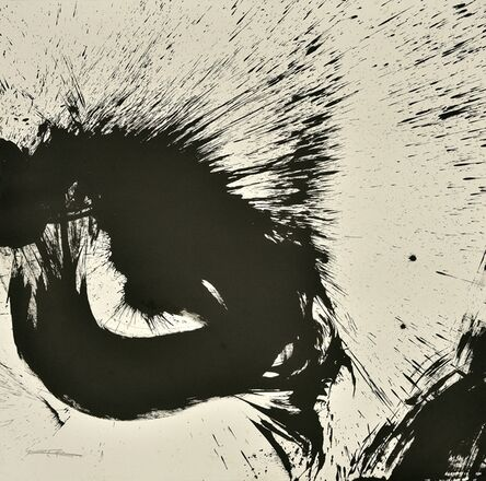 Qin Feng 秦风, 'Desire Scenery NO.0946 慾望風景系列0946', 2010