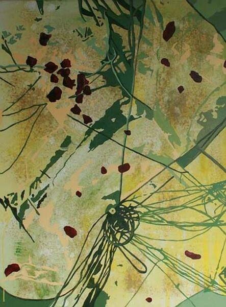 Nitin Mukul, 'Socidermis', 2007