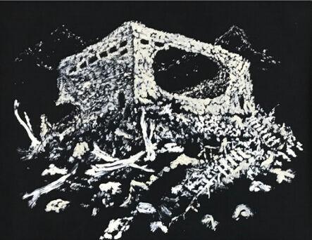 Matías Duville, 'Untitled', 2007