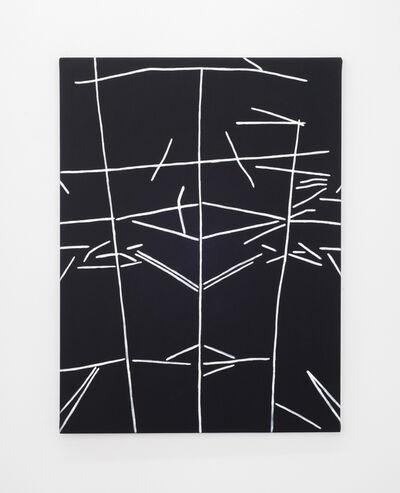 Gerda Scheepers, 'In the fold', 2016