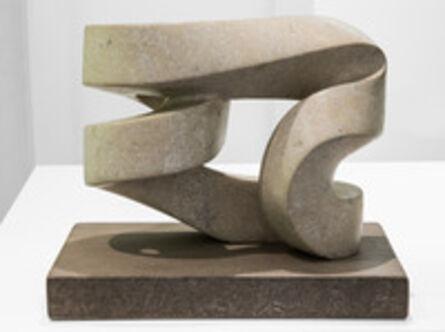 Paul Bloch, 'Limestone', 2006