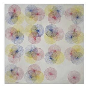 Germaine Derbecq, 'Untitled', ca. 1968