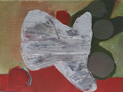 Cristina Canale, 'Flor', 2018