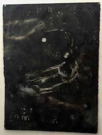 Julie Weiman, 'Abeyance', 2020