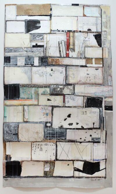 David Scher, 'Case One', 2014