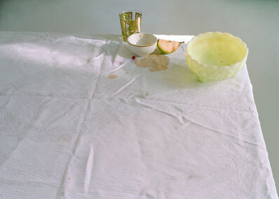 Laura Letinsky, 'Untitled #63, from the series Hardly More Than Ever', 2002