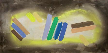 William Perehudoff, 'AC-88-010', 1988