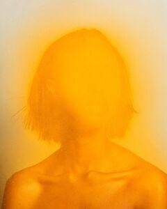 Giuseppe Mastromatteo, 'Eclipse #7', 2020