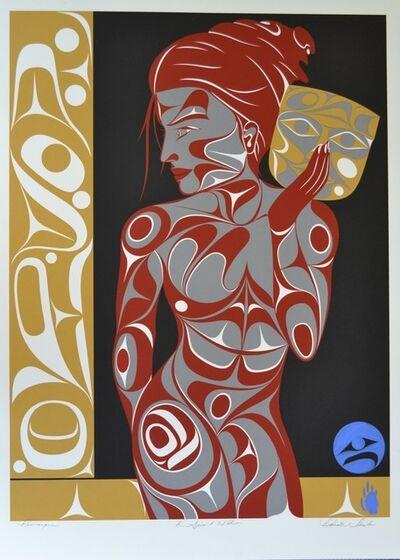 Rande Cook, 'A Spirit Within', 2013-2014
