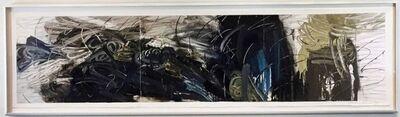 Natalie Alper, 'Untitled', 1988