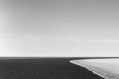 Eric Pillot, 'Horizons 7836', 2015