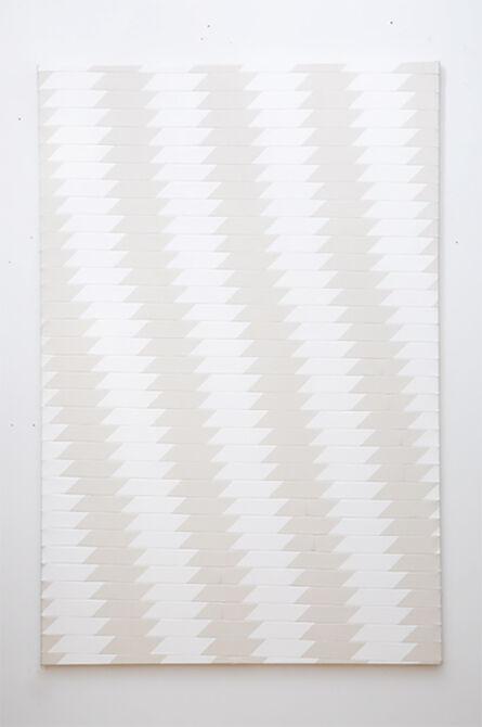 Andrew Sutherland, 'Untitled (W.C.H.6.125)', 2015