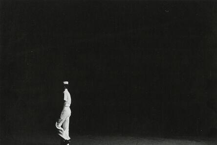 Ray K. Metzker, '63 HC-30, Philadelphia', 1963
