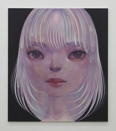 Hideaki Kawashima, 'silence', 2013