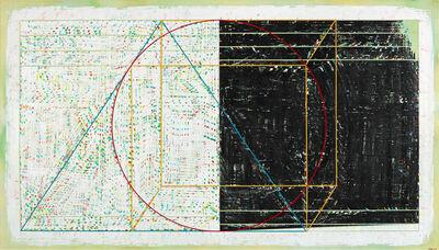 Richard Roblin, 'Kinetic Icon', 2010