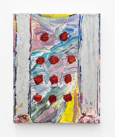 Bruno Dunley, 'Untitled', 2016
