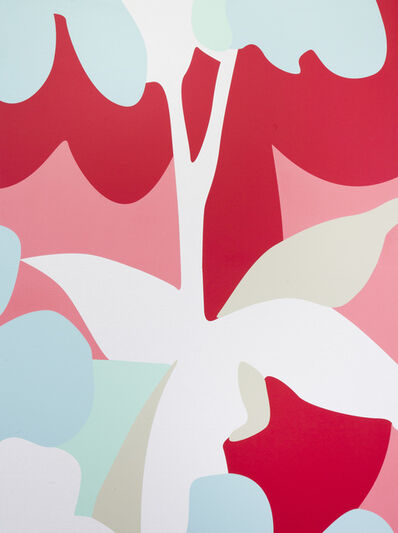 Michael Lin, 'Untitled', 2012