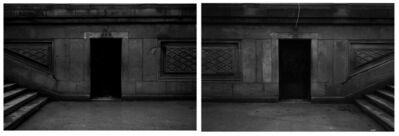 Santiago Porter, 'Pieces #10   Piezas #10 (Men & Women)', 1999