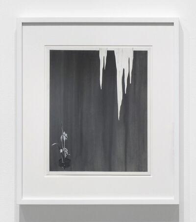 Marc Swanson, 'Winter Garden', 2017