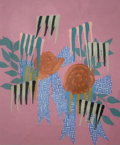 Ana Rodriguez, 'Untitled 2', 2021