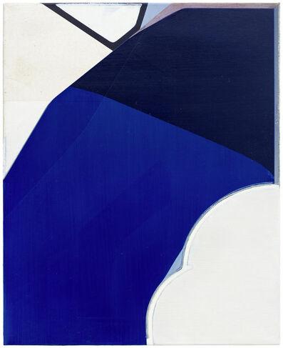 Svenja Deininger, 'Untitled', 2015