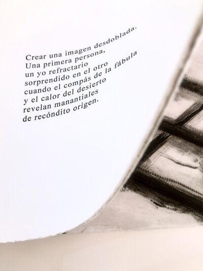 José Pedro Croft, 'Untitled', 2002