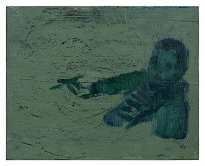 Lisa Brice, 'Untitled (LBTTF010)', 2012