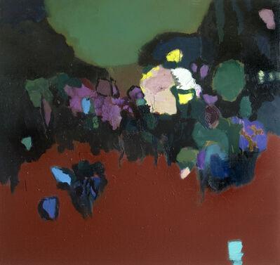 Jennifer Hornyak, 'Summer Solstice', 2021