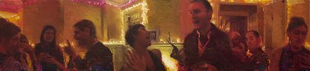 Tom Birkner, 'Cocktail Christmas', 2015