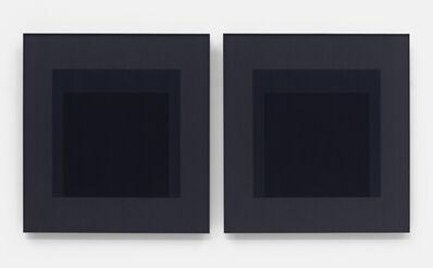 Hadi Tabatabai, 'Thread Painting 2019-1', 2019