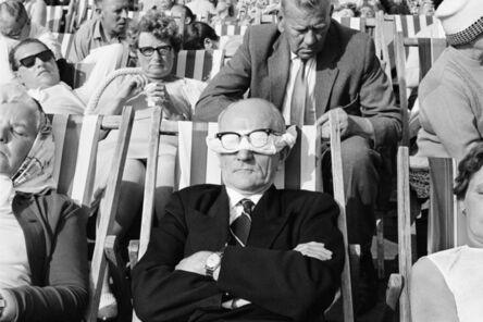 Tony Ray-Jones, 'Blackpool', 1966