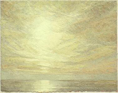 Michael Fairclough, 'The Column of Light VI', ca. 2020
