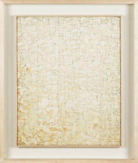 Chung Sang Hwa, 'Untitled ', 1974