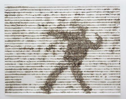 Tomás Espina, ' Untitled', 2014