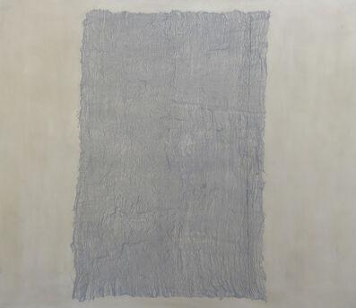 Luis Alejandro Saiz, 'Untitled No. 1', 2020