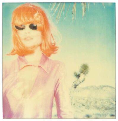 Stefanie Schneider, 'Long Way Home', 1999