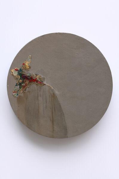 Jo Gi Gu, 'Untitled-1590-drf', 2015