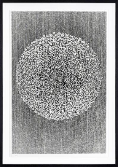 Kai & Sunny, 'Stone Circle', 2014