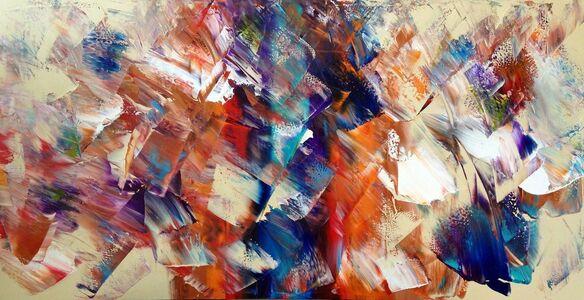 Jean Gabriel Lambert, 'Angels'