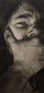 Gabriela Handal, 'Untitled', 2015
