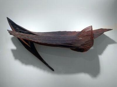 Jim Nickel, 'Ting', 2001