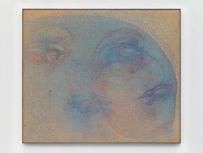 Marisa Merz, 'Untitled', 1991