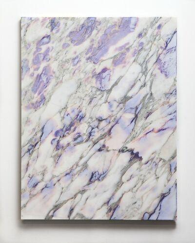 John Miserendino, 'Untitled (Me Dig Up and Find)', 2014