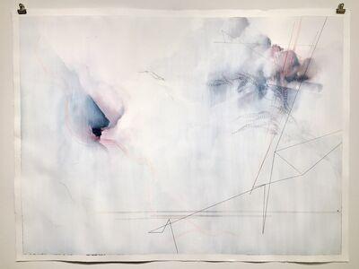 Leah Pantéa, '(án titils XXI)', 2017