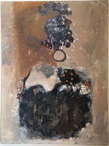 Joseph Harb, 'Untitled 7', ca. n/a