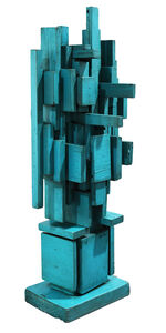 Louise Nevelson, 'Untitled', 1950s