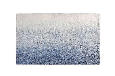 Li Zhenyu 李镇雨, '无题', 2015