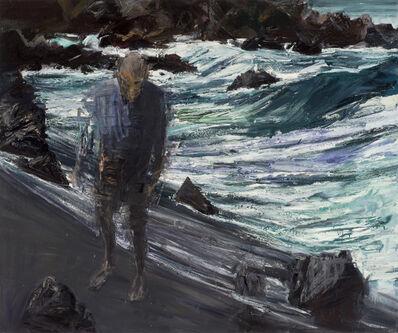 Euan Macleod, 'Rip', 2012